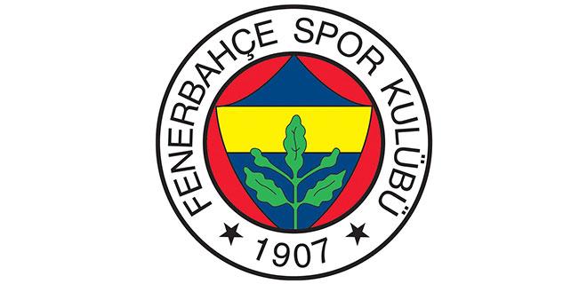 Fenerbahçe'den Berat Albayrak'a Cevap!