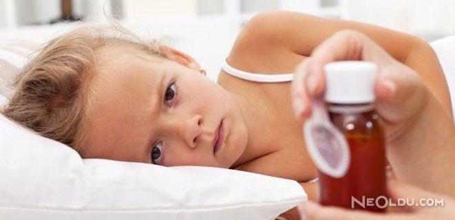 Doğum Tarihiniz ve Hastalığınız Arasındaki İlişki