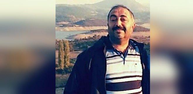 İzmir'de Kamyonet Devrildi! 1 Ölü 1 Yaralı