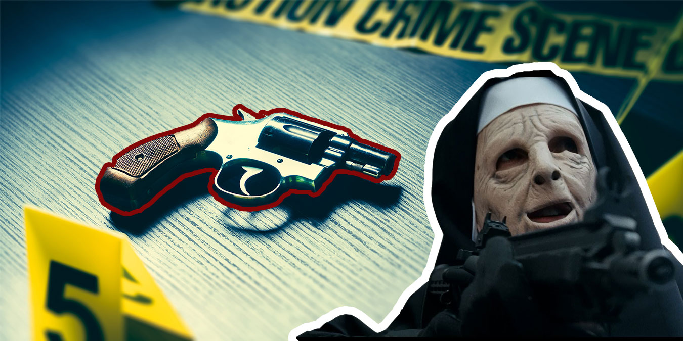 Senaryo Danışmanlığını Gerçek Suçluların Yaptığı En Güzel 5 Suç Filmi