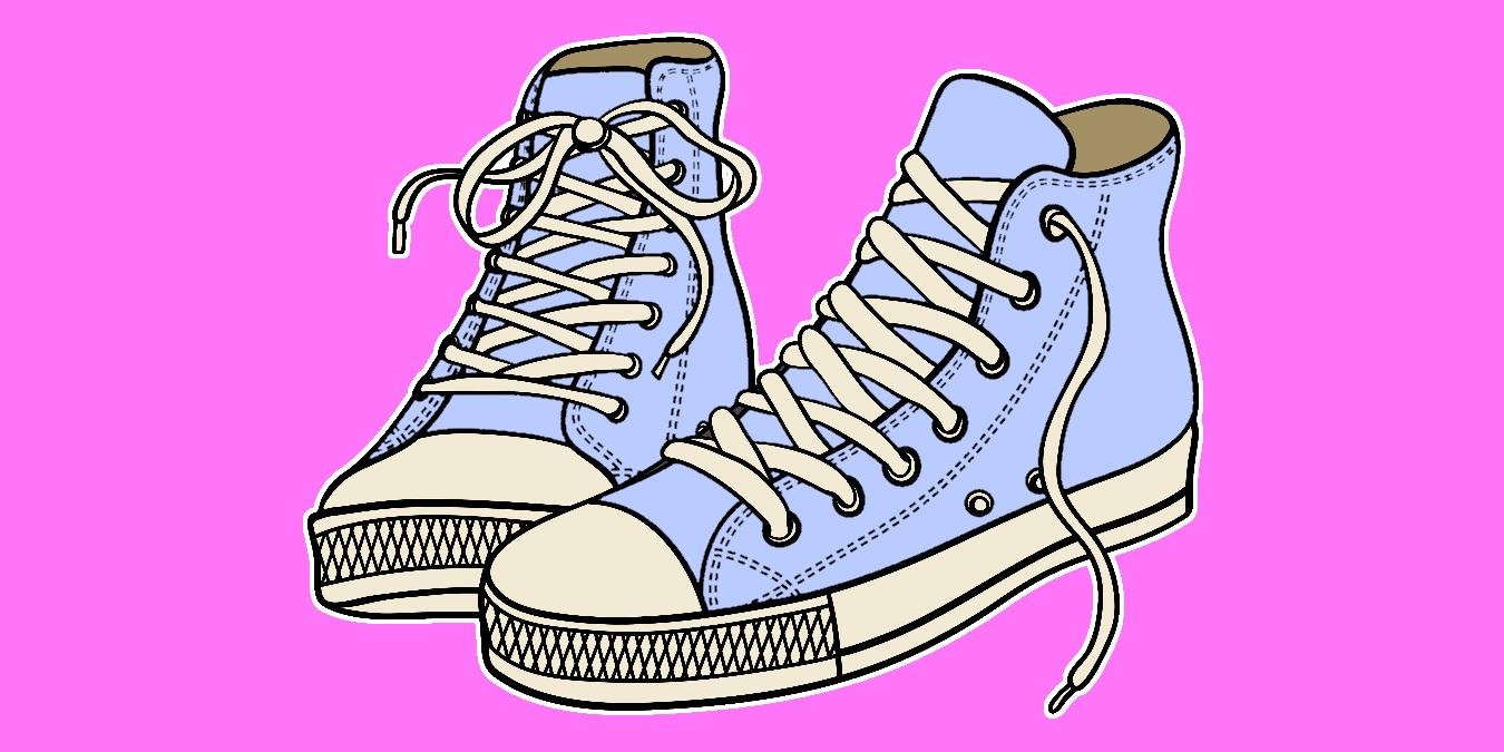 Rüyada Ayakkabı Görmek Ne Anlama Gelir?