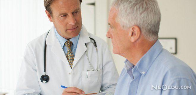 Günlük Orgazm Prostat Kanseri Riskini Azaltıyor