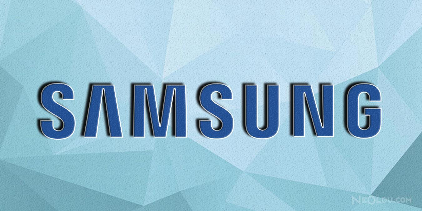 Teknoloji Devi Samsung Hakkında Ne Kadar Bilgilisiniz? İşte Samsung Hakkında Bilinmeyenler!