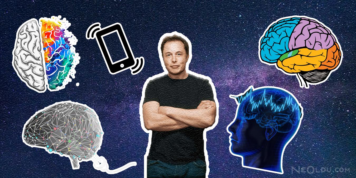 Elon Musk'ın Neuralink Projesi Hakkında 5 Gerçek