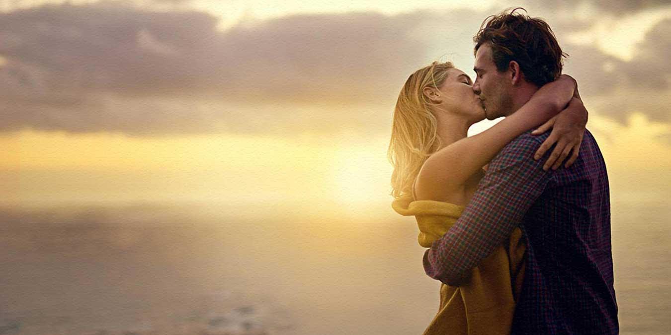 Gerçekten Aşık mısınız? Doğru Kişiye Aşık Olduğunu Anlamanın 7 Yolu