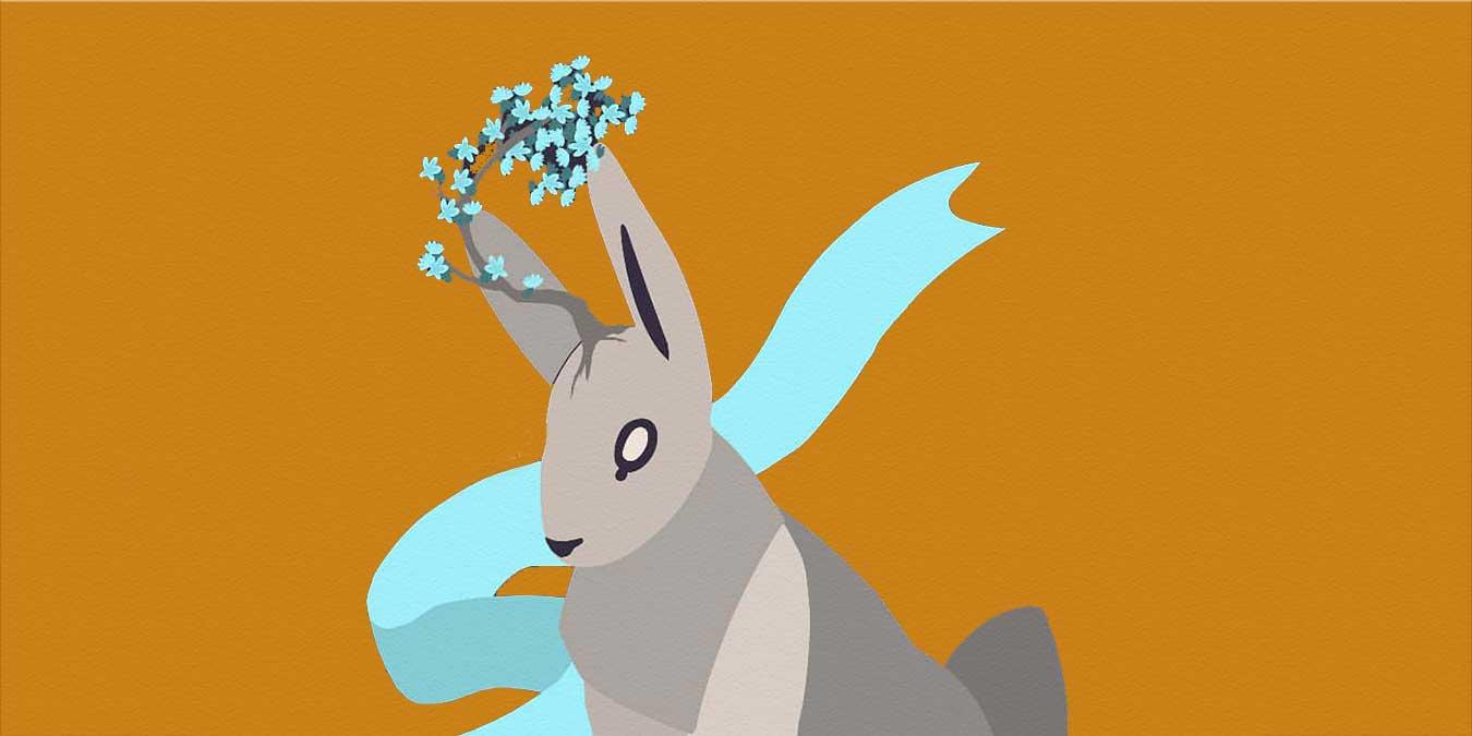 Tavşanlar Hakkında Bunları Biliyor muydunuz? İşte Tavşanlar Hakkında Bilinmeyen İlginç 15 Gerçek!
