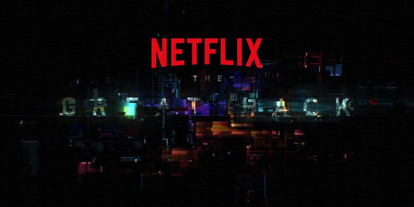 Netflix Belgeseli; The Great Hack Hakkında Gerçekler