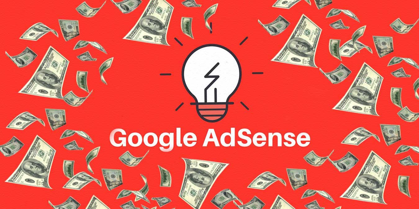 Google Adsense Gelirini Arttırmanın 8 Yolu