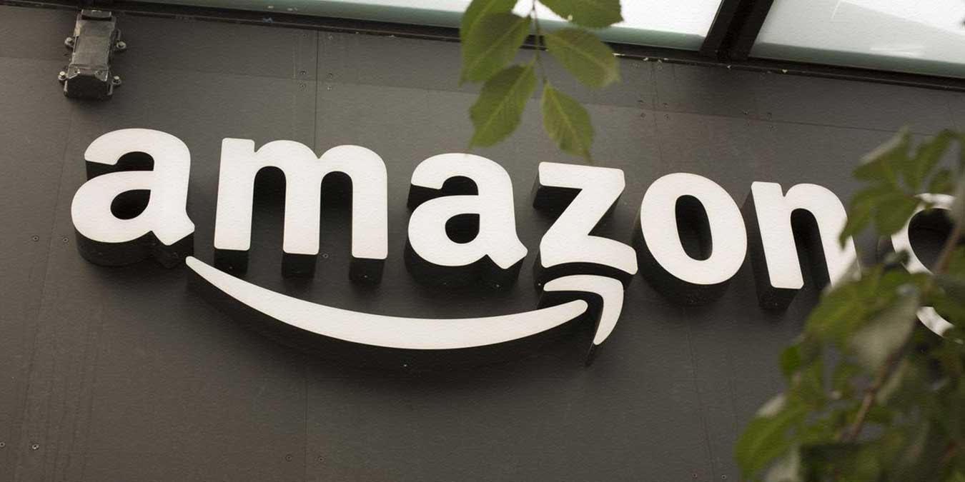 Amazon Hakkında Az Bilinen 10 İlginç Gerçek