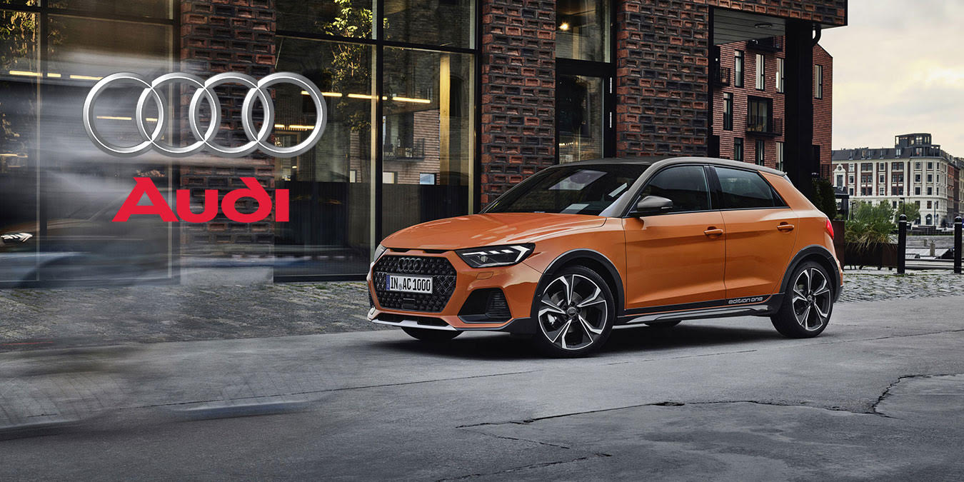 Audi Hakkında Az Bilinen 15 İlginç Gerçek