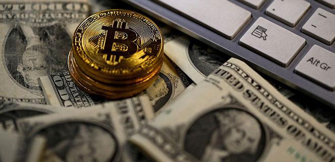 Kripto Para Alacaklara 10 Muhteşem Tavsiye