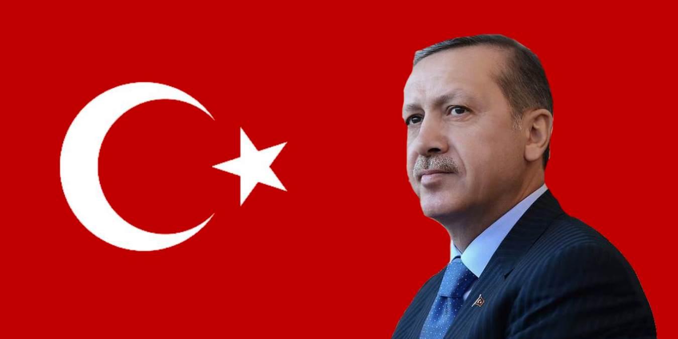 Recep Tayyip Erdoğan Hakkında Bilinmeyen 22 İlginç Bilgi!