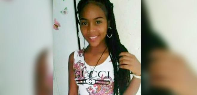 Kıskançlık Krizine Girdi, Kız Arkadaşını Havuzda Boğdu! Cinayet Anı Kameralarda…