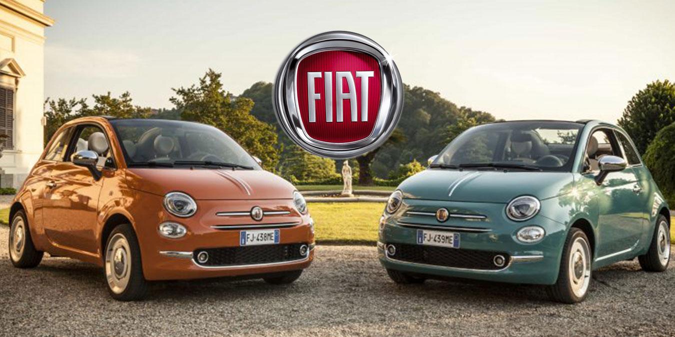 Fiat Hakkında Az Bilinen 20 İlginç Gerçek