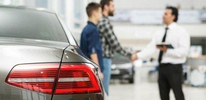 Taşıt Kredisinin Kullanılacağı Yerli Üretim Otomobil Fiyatları ve Modelleri