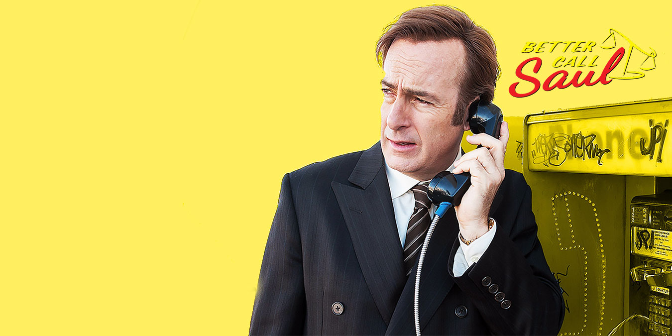 Netflix Orijinal Yapımı Better Call Saul Dizisi Hakkında Bilgiler