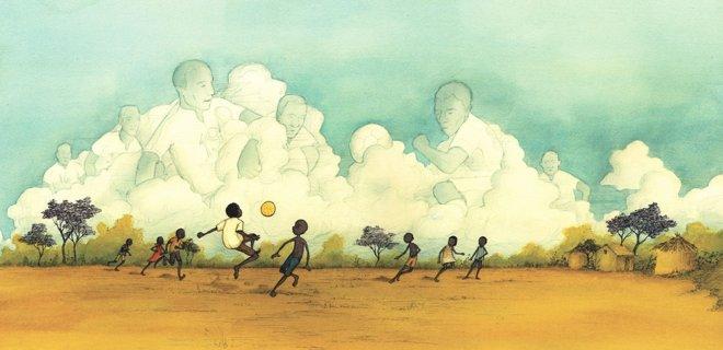Futbol Hakkında Birbirinden Şaşırtıcı Bİlgiler