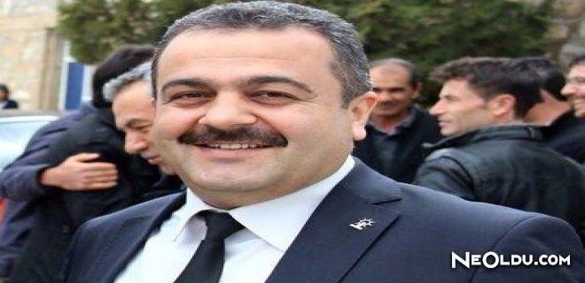 Mehmet İlker Çitil Kimdir