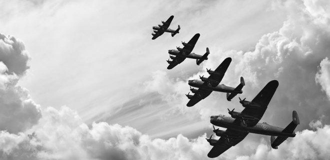 İkinci Dünya Savaşı'nın Kaderini Değiştiren Olaylar ve Sonuçlar