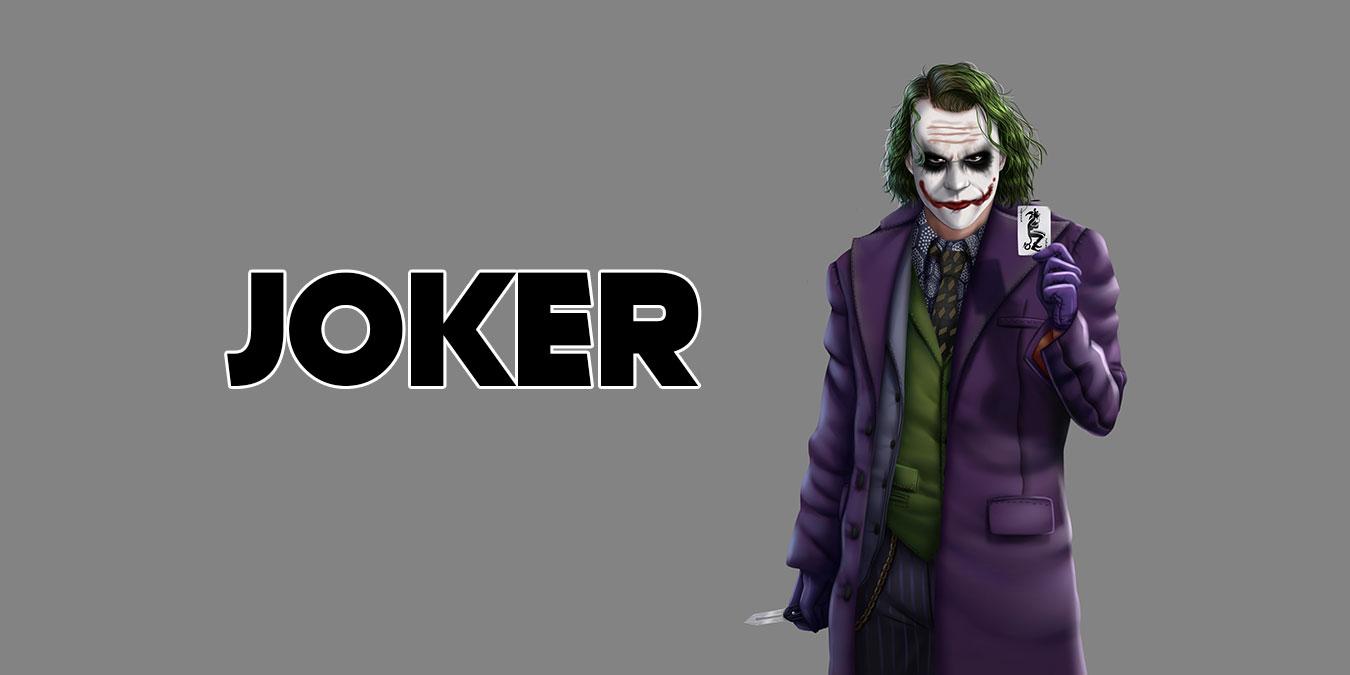 Son Yılların En Tartışmalı Yapımı; Joker Filmi Hakkında 11 İlginç Gerçekler