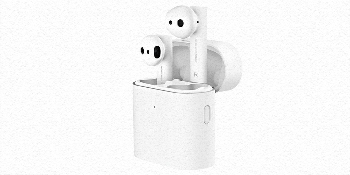 Xiaomi Air 2 TWS Kablosuz Kulaklık Özellikleri ve İnceleme