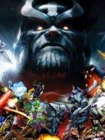 Marvel Karakterleri - Marvel Dünyasının En Güçlü 15 Karakteri!
