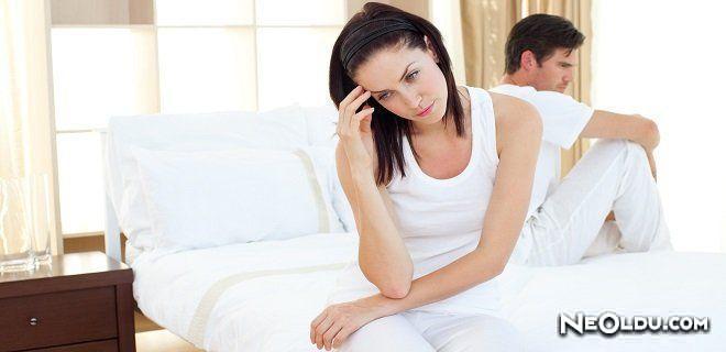 Prolaktin Hormonu Yüksekliği Sonuçları ve Tedavisi
