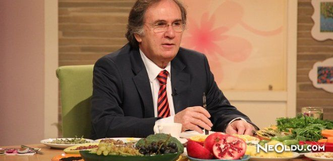 Prof. Dr. İbrahim Saraçoğlu Kimdir