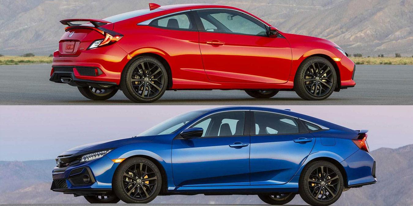 Yeni Honda Civic 2020 Teknik Özellikleri ve Fiyat Listesi