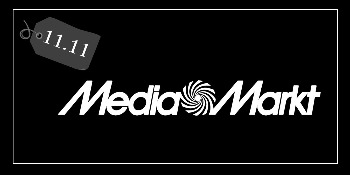 MediaMarkt 11.11 Kampanyası 2019 - MediaMarkt 11.11 İndirimli ve Kampanyalı Ürünler