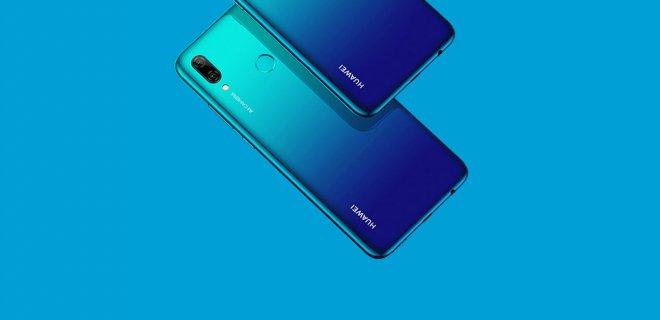 Huawei P Smart 2019 Özellikleri ve İncelemesi