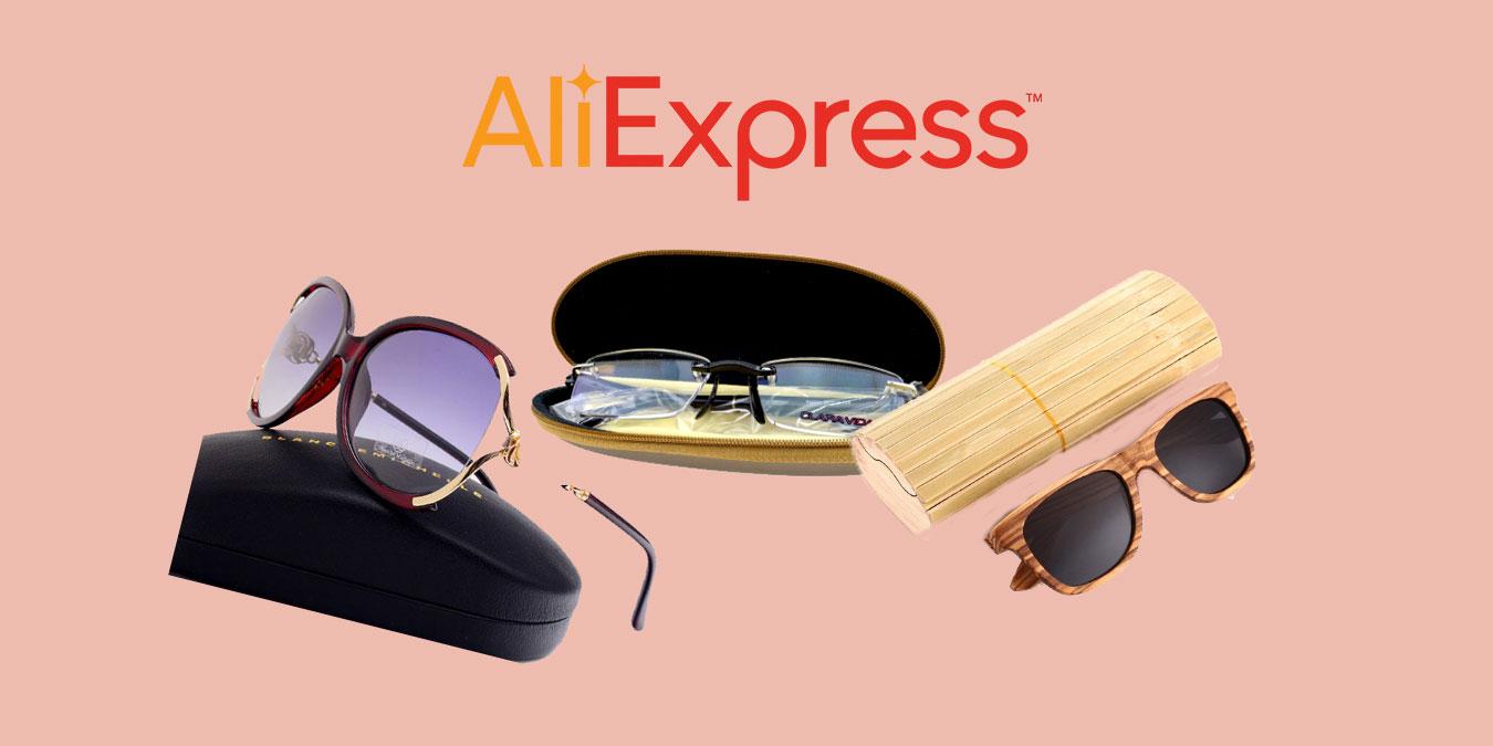 Aliexpress Gözlük Modelleri – Kadın Erkek Gözlükleri Fiyatları ve Özellikleri