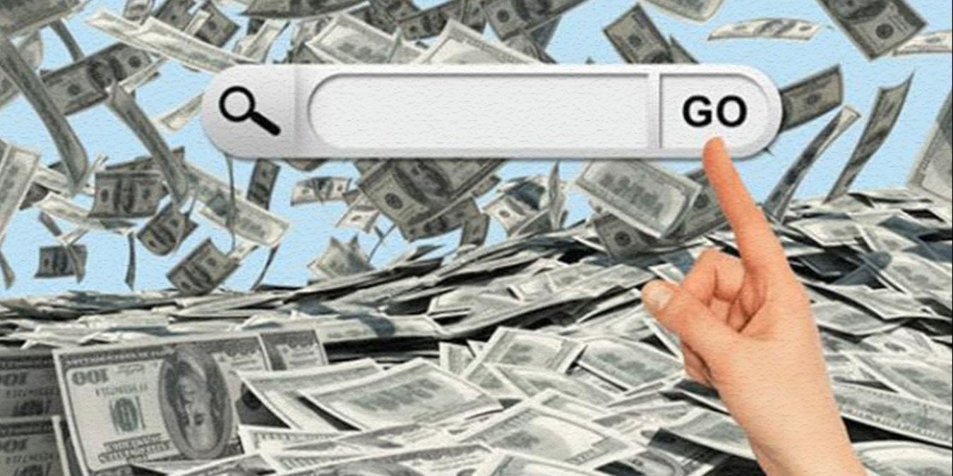 İnternetten Para Kazanma Yolları 2020