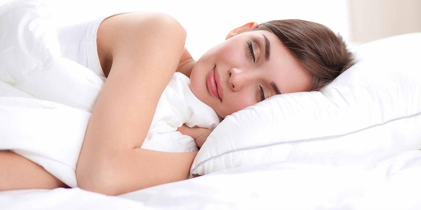Uykunun Evreleri Nelerdir?