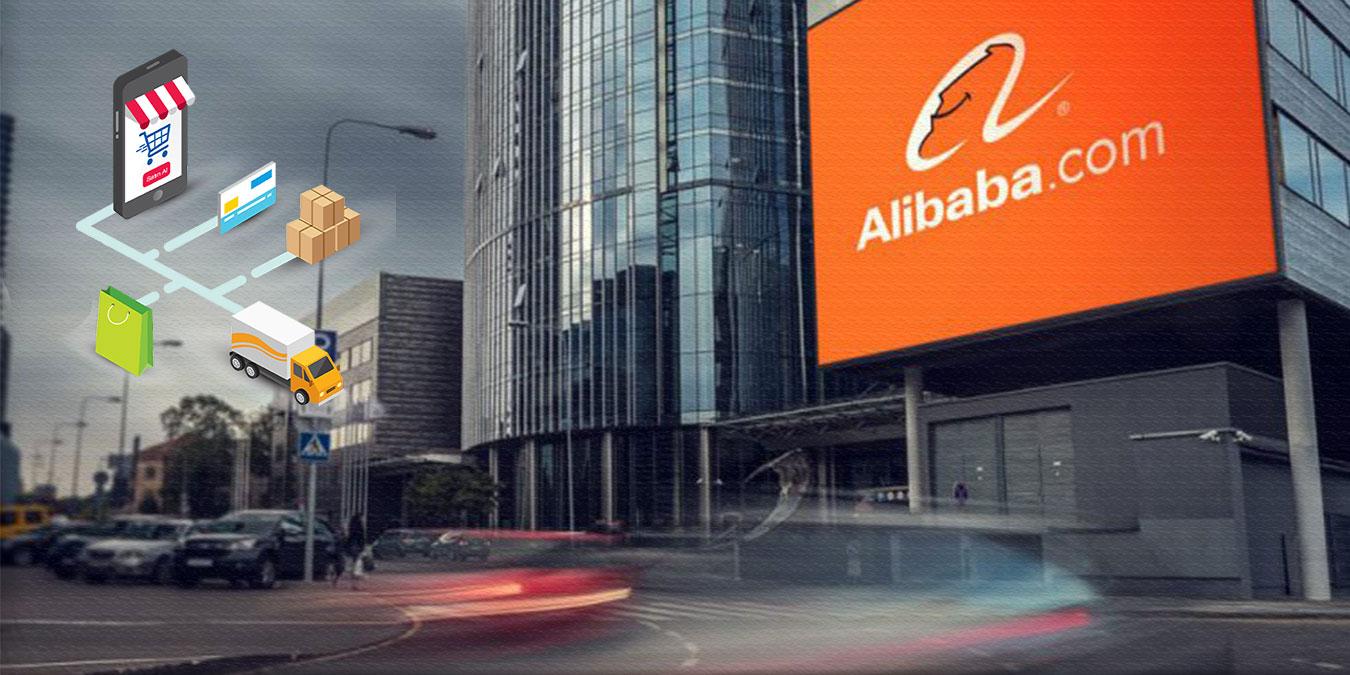 Alibaba Türkiye Giriş: Türkçe Alibaba Toptan Alışveriş Rehberi