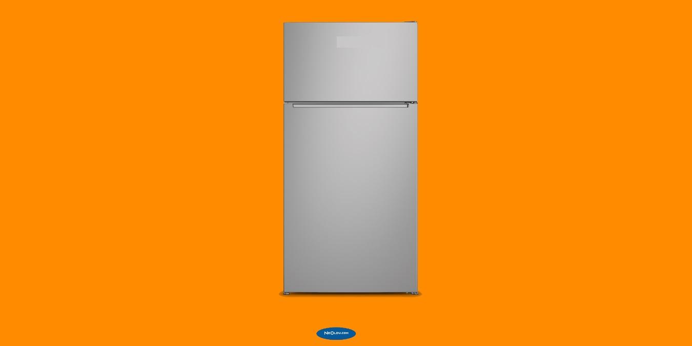 Rüyada Buzdolabı Görmek Ne Anlama Gelir?