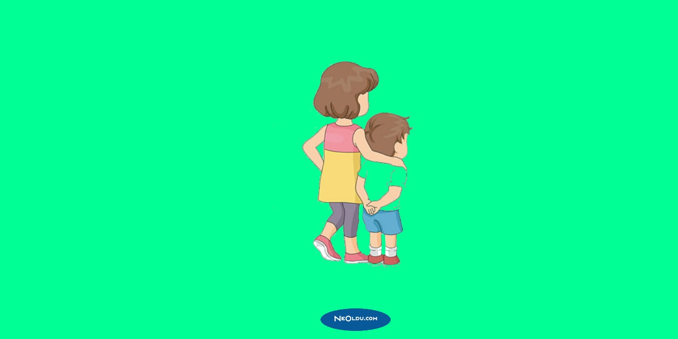 Rüyada Erkek Kardeş Görmek Ne Anlama Gelir?