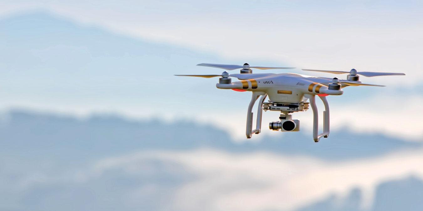 En İyi Drone Multikopter Modelleri, Fiyatları ve Özellikleri