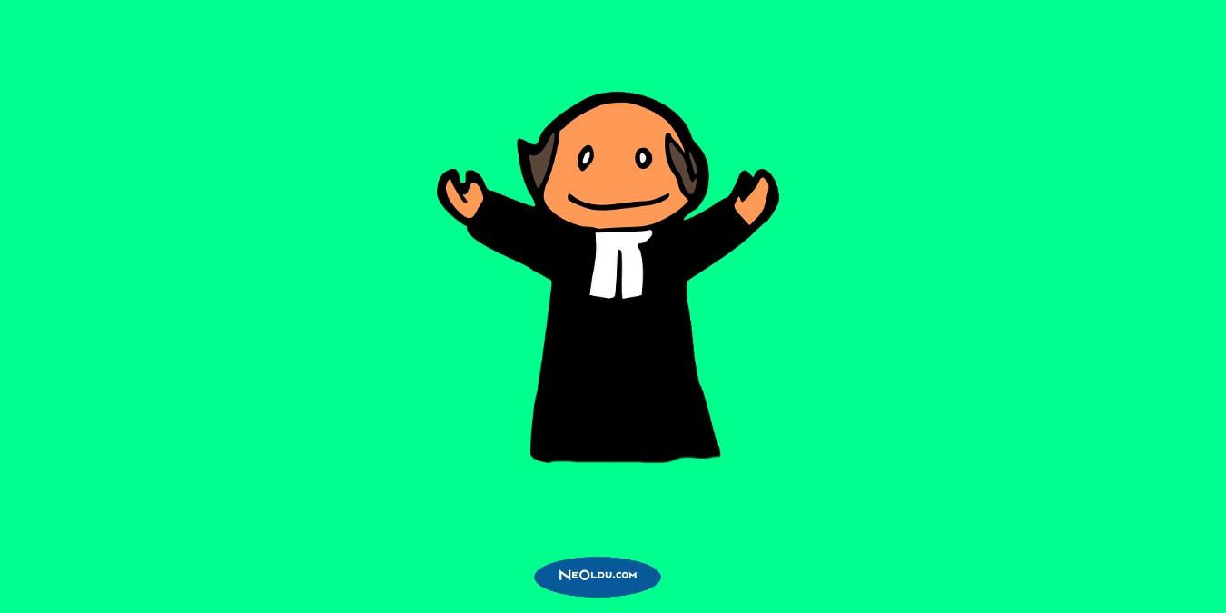 Rüyada Papaz Görmek Ne Anlama Gelir?