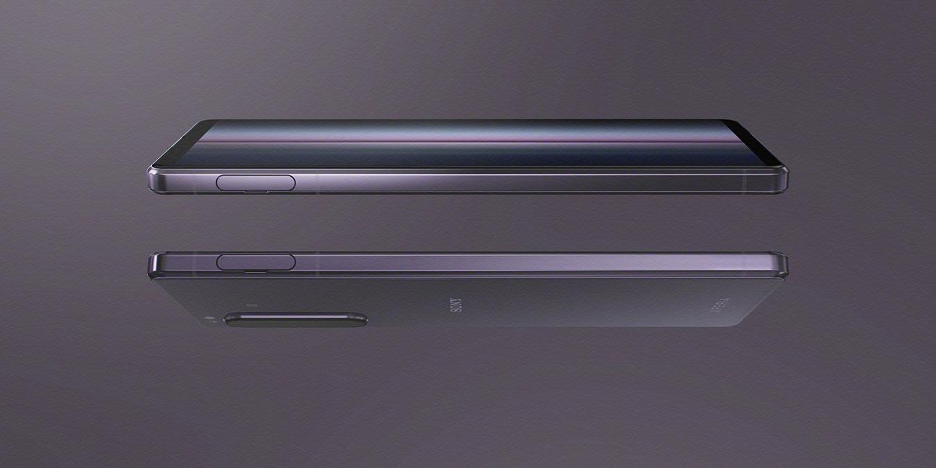 Sony Xperia 1 II Fiyat & Özellik ve İnceleme