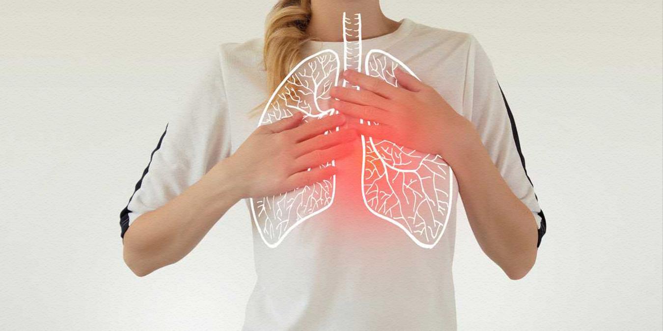 Solunum Yolu Enfeksiyonları Belirtileri Nelerdir? Nasıl Tedavi Edilir?