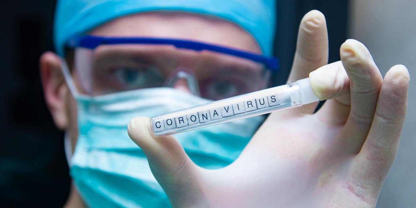Koronavirüs Özellikleri – Coronavirüsün (Covid-19) En Bilinen Özellikleri Neledir?