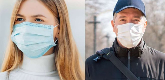 PTT Ücretsiz Maske Dağıtıyor – e Devlet Ücretsiz Maske Başvurusu Nasıl Yapılır?