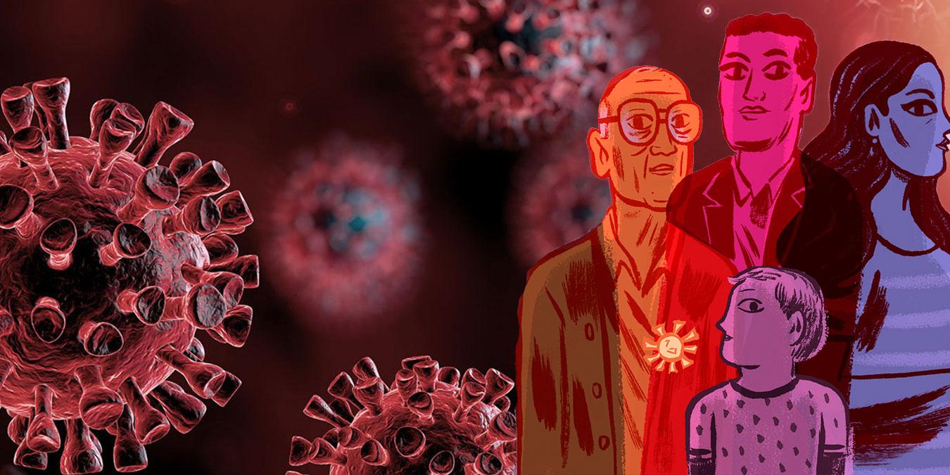 Koronavirüs Salgınını Kontrol Altına Alan Ülkelerin Başarılı 5 Stratejisi!