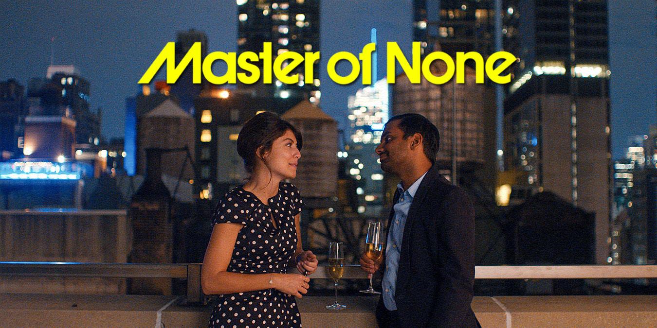 Master of None Dizi İncelemesi, Oyuncu Kadrosu ve İzleyici Yorumları