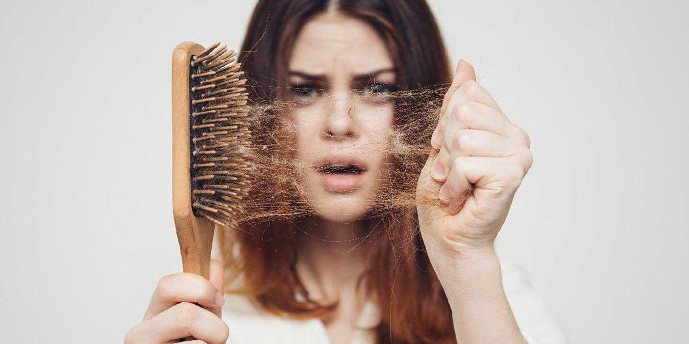 Saç Dökülmesine İyi Gelen Bitkiler Yöntemler Nelerdir?