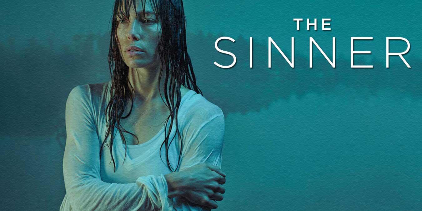 The Sinner Dizisi Hakkında Bilinmesi Gerekenler
