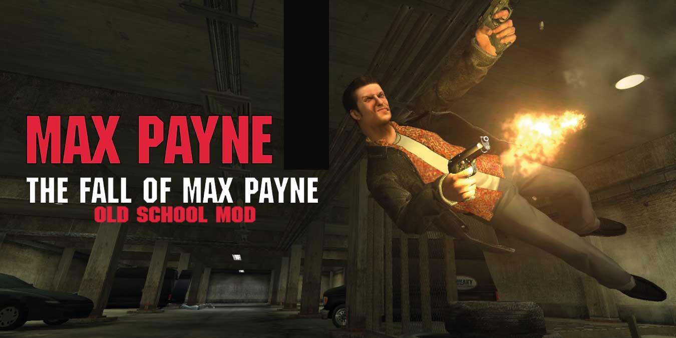 Max Payne 2: The Fall of Max Payne Hileleri 2020