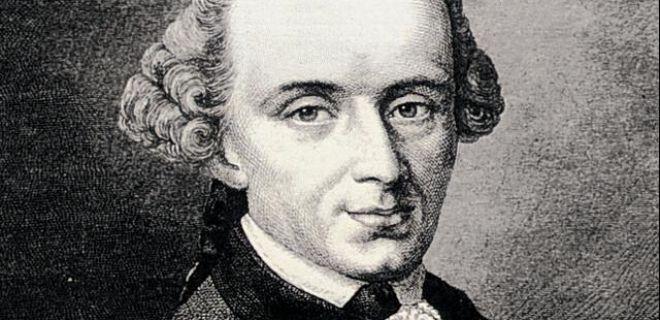 Kant'ın Sanat Anlayışı