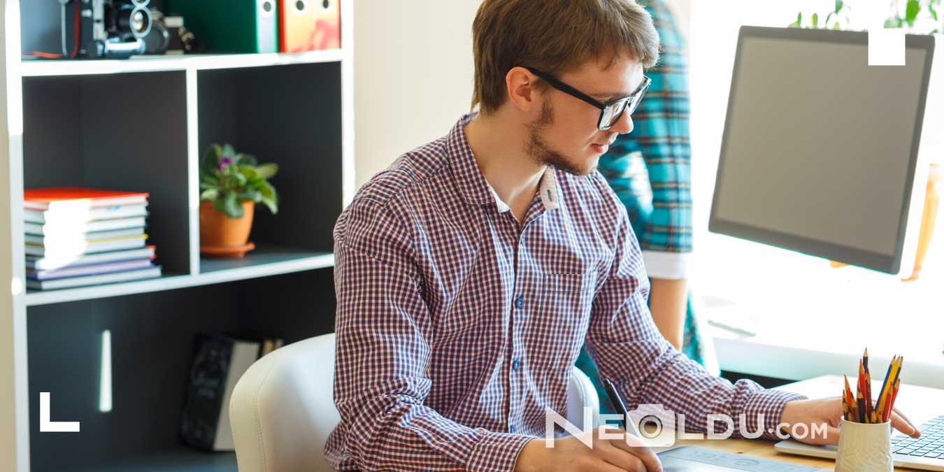 En İyi 10 Online Tasarım Kursu Eğitimi